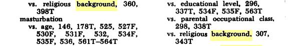 Стр. 852